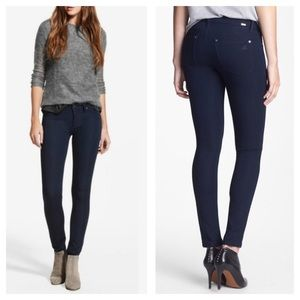 DL1961 Emma Legging Flatiron Jeans Size 25